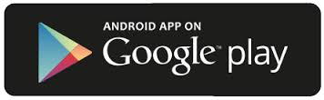 File:Android appstore.jpg