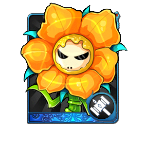 File:Sunflower Card.png