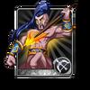 Centaur Hunter Card