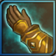 File:Conquerors gloves.png