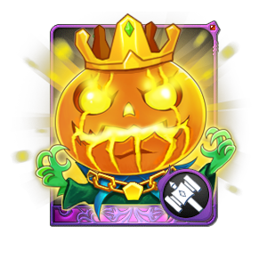 File:Pumpkin Prince Card.png