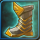 File:Conquerors boots.png