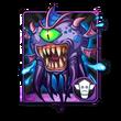 Death Observer Card