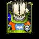 Warlock (UC) Card