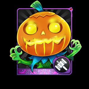 File:Pumpkin Card.png