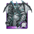 Continuum Lord Card