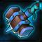 Rarehammer3