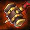 Anger Hammer