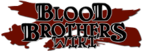 Bloodbrothersgame