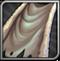 Adventurers Cloak