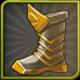 File:Protectors boots.png