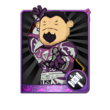 Kevin (EP) Card