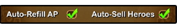 File:Autoscreen.png