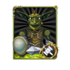 Goblin Tinker+ Card