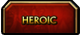 File:Heroicdungeons.png