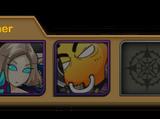 Epic Synergy