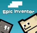 Epic Inventor Wiki