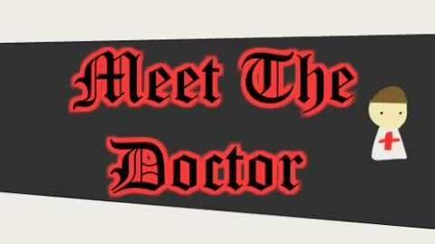 EpicMafia - Meet the Doc