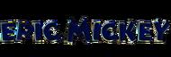 400px-Epic mickey power of illusion logo