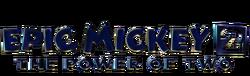 Em2 logo
