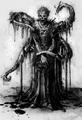 Phantom Blot Monster.png