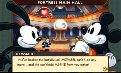 File:Oswald-poi.png