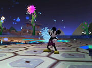 Epic-mickey-2-3-being-considered-1-