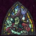 Hook window