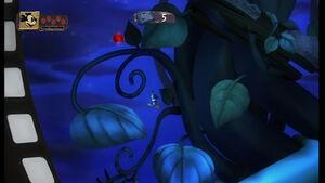 Disney-Epic-Mickey-Beanstalk