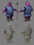 Rhino v01