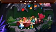 Alice-lv4