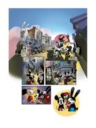 EpicMickey2-Novel (2)