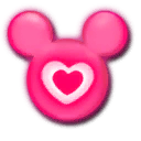 Mickey health refill