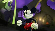 FileDisney Epic Mickey Screen