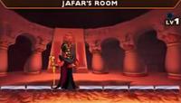 Jafar-l1