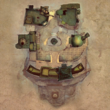 Map mss main tex niftex 0