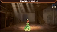 Tianas-room