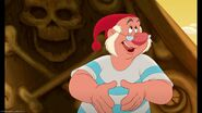 Smee ToonVersionCounterPart