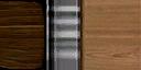 Tex1 128x64 m 5219c71b7dfac6ea 14 mip4