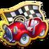 Autotopia Racing
