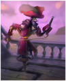 Epic49.png