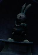 Oswald Statue 2
