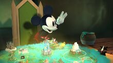 Epic-mickey-fantasy-world-screenshot