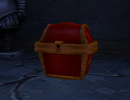 RedTreasureChest