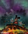 Mickey's powers.jpg