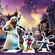 Epic-mickey-characters-and-playset-printable-photo-420x420-fs-3582
