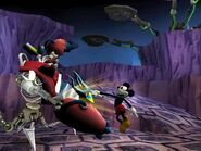 Epic mickey02