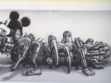 Centipede-Bots