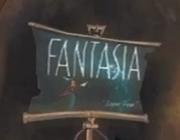 Fantasia scene four