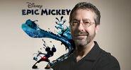 Mickey spector